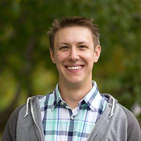 Micah Peterson-Brandt, Facilitator